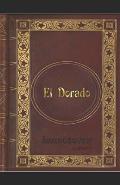 El Dorado (Illustrated)