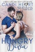 Hungry Diva