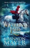 Wyvern's Lair