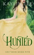 Hunted: Alba's Story