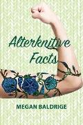 Alterknitive Facts