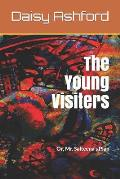 The Young Visiters: Or, Mr. Salteena's Plan