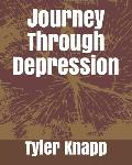 Journey Through Depression