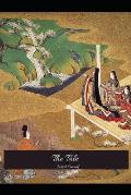 The Tale: The Brilliant Novel (Annotated) By Joseph Conrad.