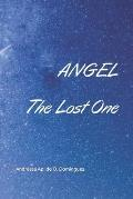 Angel: The Lost One