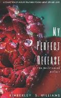 My Perfect Release: Relatable Poems