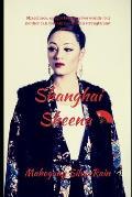Shanghai Sheena