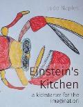Einstein's Kitchen