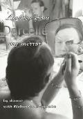 Darcelle - Signed Edition