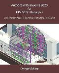Autodesk Navisworks 2020 for BIM/VDC Managers