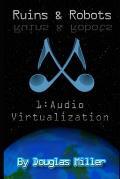 Audio Virtualization