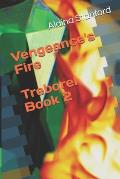 Vengeance's Fire