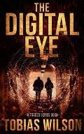 The Digital Eye