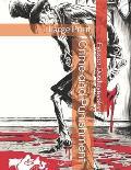 Crime and Punishment: Large Print