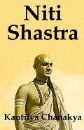 Niti Shastra