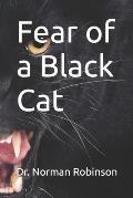 Fear of a Black Cat