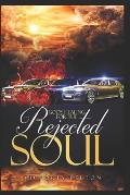 God's Healing for the Rejected Soul