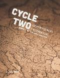 Cycle 2 Companion Notebook (5th Edition Compatible): Weeks 1-12