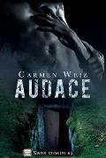 Audace (Swiss Stories #3)