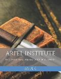 Ari'el Institute: International Journal of Biblical Studies