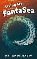 Living my FantaSea