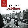 Dubliners - Part I