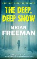 The Deep Deep Snow