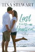 Last Heartbeat