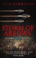 Storm of Arrows
