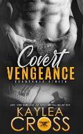 Covert Vengeance