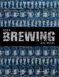 Beer Brewing Log Book: Brew Great Beer, Keep A Log and Track Your Recipes and Process the Best Accessory for Every Home Craft Beer Brewer