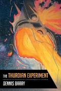 The Thurdian Experiment