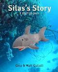 Silas' Story: A Stuffed Yarn