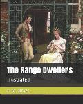 The Range Dwellers: Illustrated