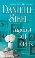 Against All Odds A Novel