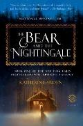 The Bear and the Nightingale: Winternight 1