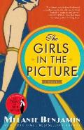 Girls in the Picture