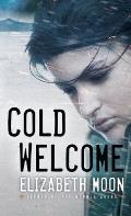 Cold Welcome Vattas Peace Book 1