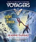 Escape the Vortex