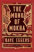 Monk of Mokha - Signed Edition