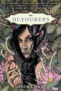Devourers