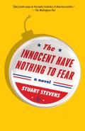 Innocent Have Nothing to Fear