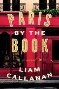 Paris by the Book A Novel