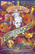 Furthermore 01