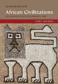 African Civilizations 3ed
