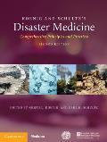 Koenig & Schultzs Disaster Medicine Comprehensive Principles & Practice