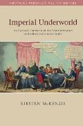 Imperial Underworld