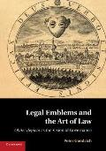 Legal Emblems and the Art of Law