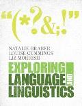 Exploring Language & Linguistics