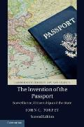 The Invention of the Passport